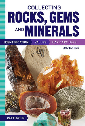 rocks, collecting, minerals