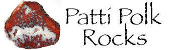 PattiPolk.Rocks